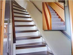 treppen sanierung firmeneintrag treppensanierung rene grund in grünhain beierfeld
