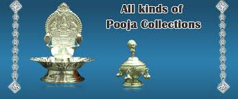 silver shops in coimbatore tamilnadu india wholesale silver