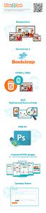 kids club website template responsive html5 tonytemplates