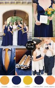 25 best blue orange weddings ideas on pinterest orange weddings