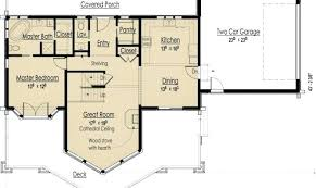 eco friendly home plans eco friendly house plans environment friendly house plans eco