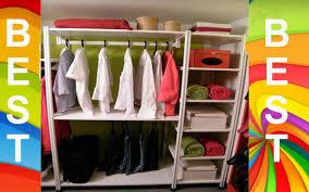 Schlafzimmer Schrank Von Nolte Gunstige Schlafzimmerschranke Cool Schlafzimmer Kleiderschrank