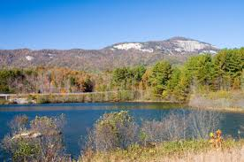 table rock mountain sc table rock state park pickens sc access to two lakes and two