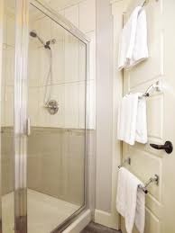 bathroom towel rack ideas small bathroom towel storage and towel rack ideas for bathrooms