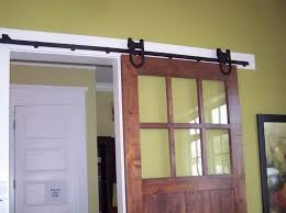interior doors for homes barn doors for homes interior door bathroom sliding doors bathroom