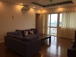 4 Bedroom Apartment by List Of Furnished And Unfurnished Apartment And Penthouse For Rent