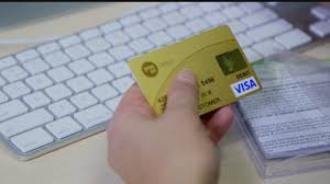 best reloadable prepaid cards consumer reports best prepaid cards