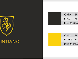2 color combination 10 best 2 color combinations for logo design with free swatches
