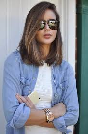is a wedge haircut still fashionable in 2015 best 25 long bob haircuts ideas on pinterest long bobs long