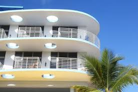 art deco balcony art deco house industrial age modern realtor com