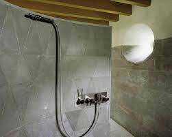 cool shower room design ideas images inspiration tikspor