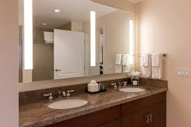 Led Bathroom Sconces Breathtaking Bathroom Sconces Brushed Nickel Brushed Nickel Candle