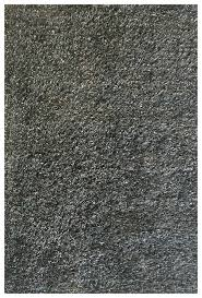 Area Rugs Gray Gray Shag Area Rug 5 X8 Discounted Prices