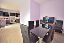 Livingroom Estate Agent Guernsey Property For Sale Route De Cobo Castel Chateaux Estate Agency