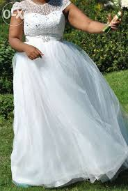 wedding dress hire east wedding dresses to hire east high cut wedding dresses