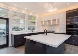 used kitchen cabinets abbotsford 3 best custom cabinets in abbotsford bc expert
