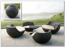 Modern Outdoor Furniture Ideas Garden Furniture Los Angeles Comfortable Cool Outdoor Furniture