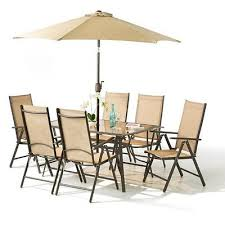 Luxury Chairs Luxury Garden Furniture Collection On Ebay