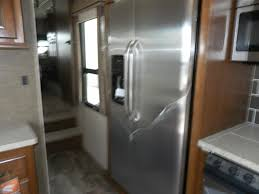 2015 heartland bighorn 3755fl fifth wheel owatonna mn noble rv