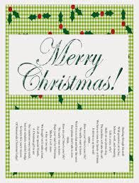 Free Printable Halloween Candy Bar Wrappers by Homemade Christmas Fudge Neighbor Gift Free Printable Everyday