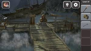 can you escape island android apps on google play