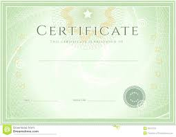 sle certificate of recognition template certificate diploma award template grunge patte royalty free for