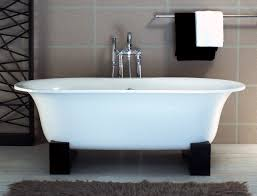 lowes bathtub shower combo 145 cool ideas for image of bathroom