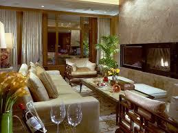 the most expensive suites at vegas u0027s top hotels photos condé