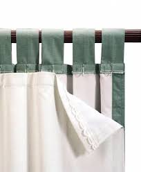 White Energy Efficient Curtains Eclipse Thermaliner White Blackout Energy Saving Curtain Liners