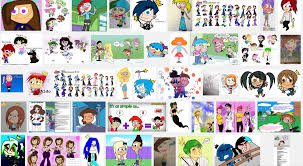 the fairly oddparents googled
