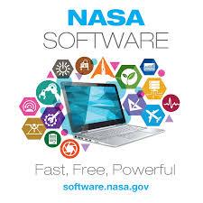 nasa releases software catalog nasa
