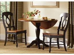 liberty furniture kitchen furniture dining room furniture at