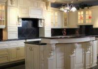 Old Fashioned Kitchen Cabinet Cool Old Fashioned Kitchen Cabinets Hd9e16 Tjihome