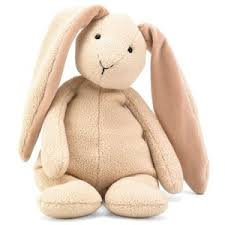stuffed bunny stuffed animal bunny clipart clipartxtras