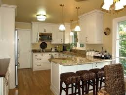 island peninsula kitchen peninsula kitchen layout kitchen island and peninsula kitchen island