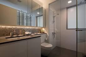minton condo interior design singapore by posh home homify