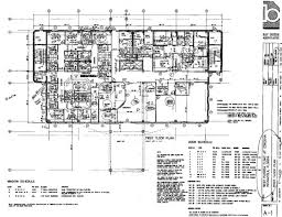 as built floor plans a s s i as built drawings