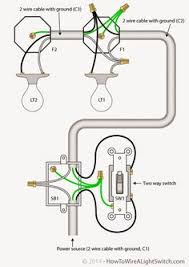 zenith motion sensor wiring diagram outside lights to motion