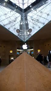 Apple Store Paris Day Trippers Apple Store Paris