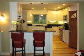 kitchen room white granite price small white kitchens small