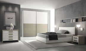 Modern Bedrooms Modern Bedrooms Bond S Colombini Casa