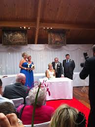 wedding backdrop uk 12 best wedding top table backdrop hire loch lomond uk images on
