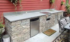 outdoor kitchen island plans kitchen contemporary outdoor kitchen island designs within pictures