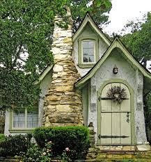 25 best ideas about tudor cottage on pinterest tudor 25 best granny pods multi generational housing images on pinterest
