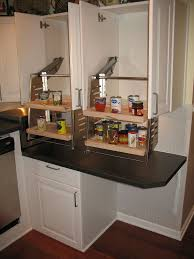wheelchair accessible kitchen cabinets renting kitchens and house