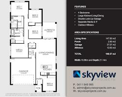 100 birmingham floor plan floor plans of bedroom apartments