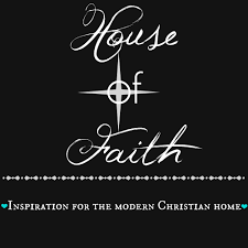Faith Home Decor by Graceful Living At Home Interior Decorating And Home Decor