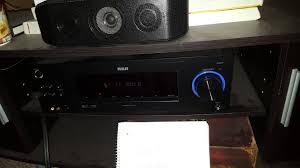 laptop to home theater wts msi gt70 gaming laptop 1000 classifieds tom u0027s hardware