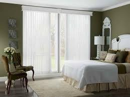 Vertical Blinds Menards Menards Window Treatments Home Design Inspirations