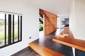 House Design Companies Australia Grand Designs Australia Black Box The Rhyll House Completehome